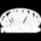 FIRECAMP_logo_blanc.png