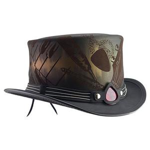 Feedback Hat