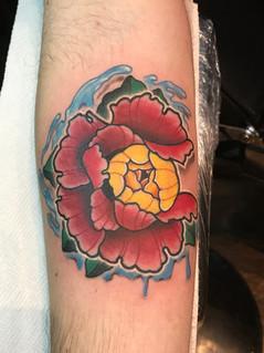 coloradoflower.jpg
