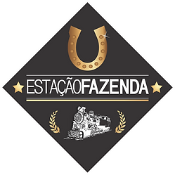 Logo_Estação_Fazenda_Ferradura.png
