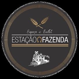 Logo_fundo_transparente_Espaço_&_Buffet