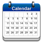 calendar-icon-png-transparent-12.png