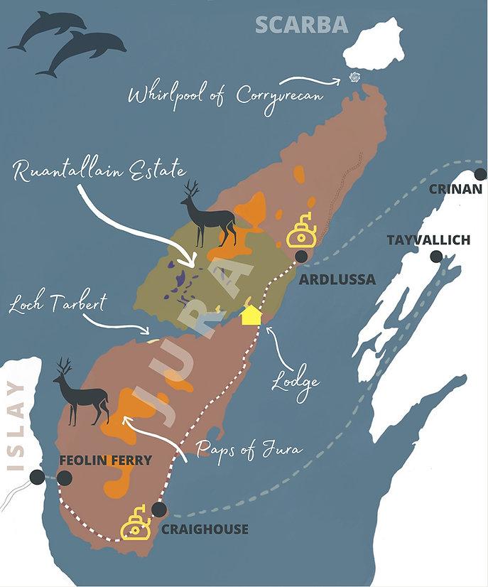 jura map final.jpg
