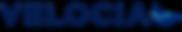 Velocia logo.png