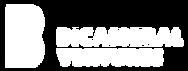 Bicameral Horizontal Lockup L-05.png