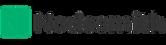 nodesmith logo.png
