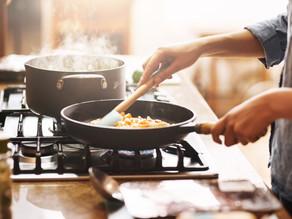 2 outils à utiliser en cuisine