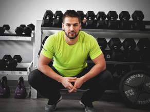 4 règles d'or pour réussir en musculation
