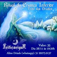 ritual_da_criança.jpg