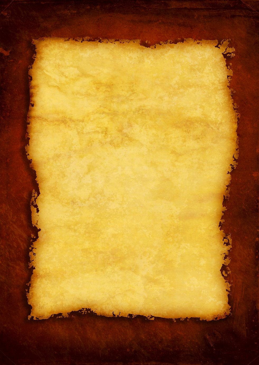 frame-2851307.jpg