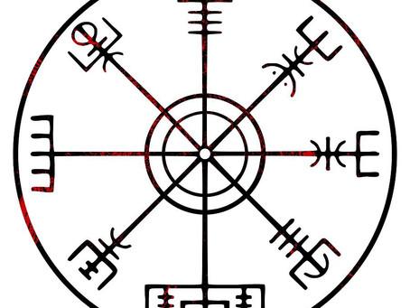 Faça o seu Ritual para Direcionar a Vida!