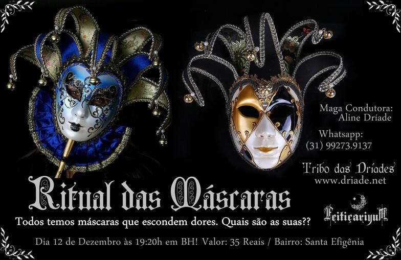 Ritual_das_Máscaras.jpg