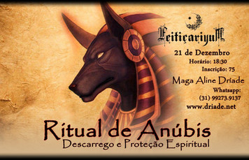 ritual anubis.jpg