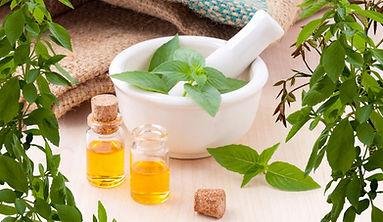 essential-oils-3456303_1920.jpg