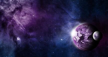 earth-1151659_1920.jpg