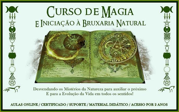 folder curso magia 13.jpg