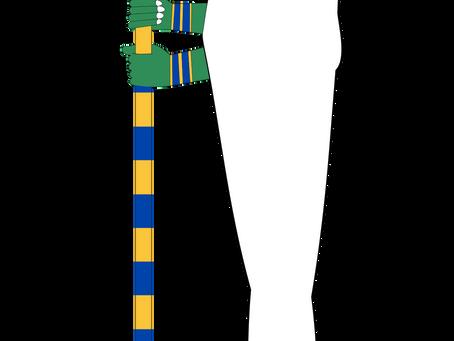 Ptah - Deus dos Artesãos