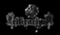 Logo 702.png