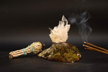 rock-crystals-5443927_1920.jpg
