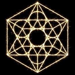 sacred-geometry-2753428_1920.jpg