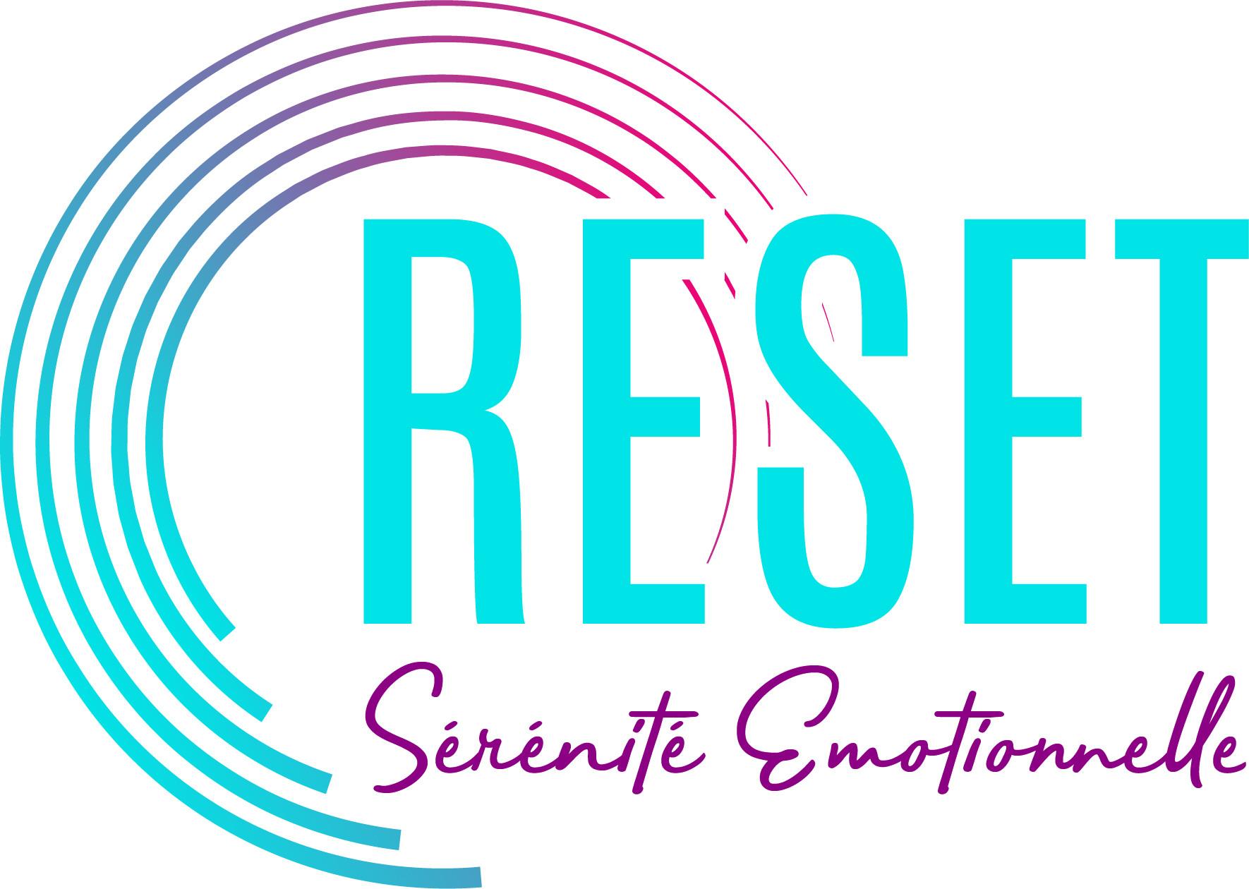 Séance Reset