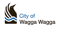 City Wagga Wagga