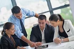business, meeting, program, project, management