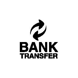 38978-bank-transfer-logo-icon-vector-ico