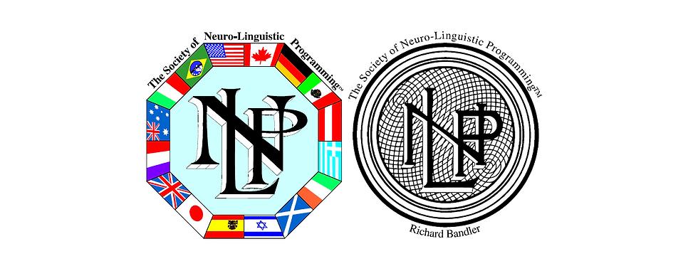 nlp-society_logos.png