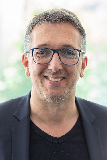 Thielen, Karl-Josef_2019-06-13_8039.jpg