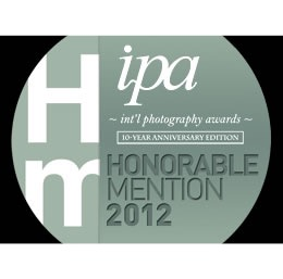 IPA 2012HonorableMention_edited