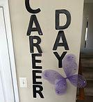 Career Day.jpg