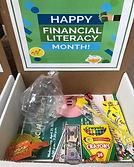 Financial Literacy Box.jpg