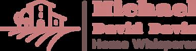 mdd_home_whisperer_logo.png