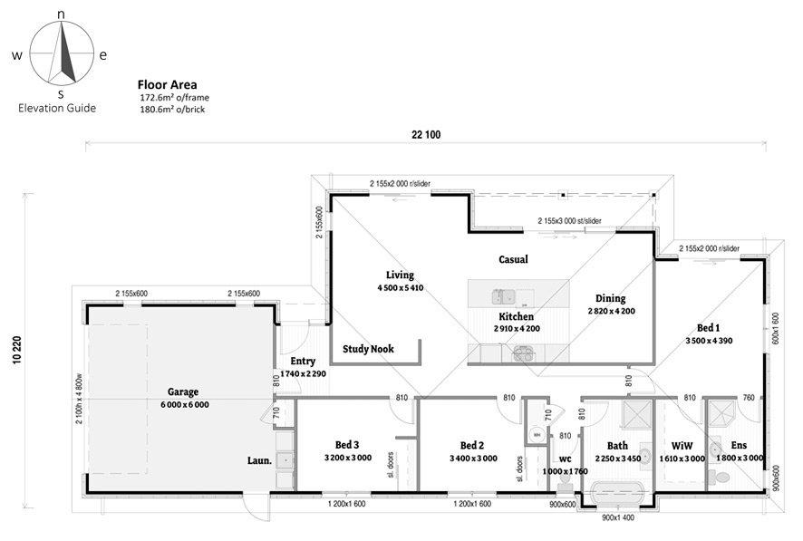 Fantail Plan.jpg