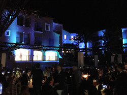 50 ans Byblos