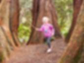 PSLA Nature Play Design Landscape Architect Adelaide Soth Australia