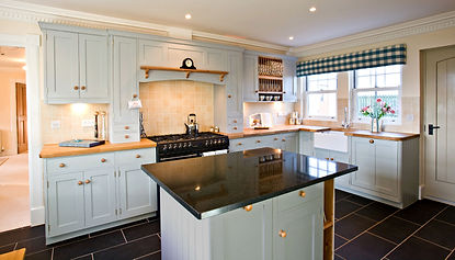 kitchens sutton coldfield