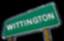 Whittington handyman