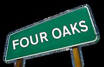 Four Oaks handyman