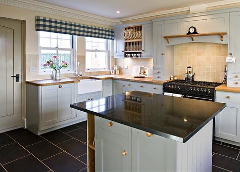 kitchen worktop replacement sutton coldfield