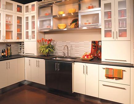 kitchen door replacement sutton coldfield