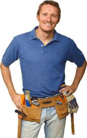 Sutton Coldfield handyman
