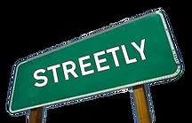 Streetly handyman