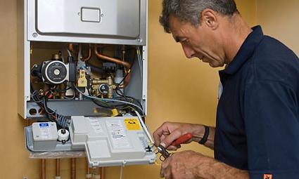 boiler installation sutton coldfield