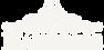 logo---2018-DESIGN-Trans.png