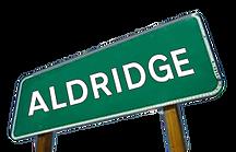 Aldridge handyman