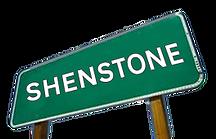 Shenstone handyman