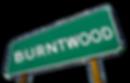 Burntwood handyman