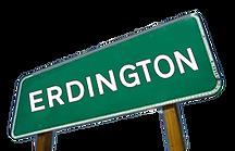 Erdington handyman